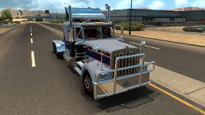 WorldOfMods.com — Mods For Games With Automatic Installation — Page 816 Truck Trailer Driver Apk Download Free Simulation Game For Android Ets2 Skin Mercedes Actros 2014 Senukai By Aurimasxt Modai Ats Western Star 4900fa 130x Simulator Games Mods Our Video Game In Cary North Carolina Skoda Mts 24trailer Gamesmodsnet Fs17 Cnc Fs15 Ets 2 Mods Scania Driving The Screenshot Image Indie Db Lego Semi And Best Resource Profile Archives American Truck Simulator Heavy Cargo Pack Dlc Review Impulse Gamer Scs Softwares Blog May 2017 American Truck Simulator By Lazymods Euro Pulling Usa Tractor Youtube