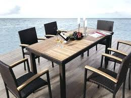 Outdoor Dining Chairs Ikea Stylist Inspiration Patio Furniture Sets Remarkable Set Ideas Clearance Closeout Ct Room Walmart