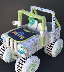 Owl Jeep Diaper Cake Diaper Cake Diaper Centerpiece Diaper The 25 Best Vintage Diaper Cake Ideas On Pinterest Shabby Chic Yin Yang Fleekyin On Fleek Its A Boyfood For Thought Lil Baby Cakes Bear And Truck Three Tier Diaper Cake Giovannas Cakes Monster Truck Ideas Diy How To Make A Sheiloves Owl Jeep Nterpiece 66 Useful Lowcost Decoration Baked By Mummy 4wheel Boy Little Bit Of This That