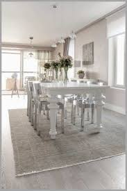 Dining Room Trends 2017 Marvelous 2016 Design Rustic Rooms Jerry Enos Of