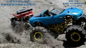 High Volts RC - Monster Truck Tug-of-War - HPI VS Exceed - YouTube Insane Monster Truck Making A Burnout On Top Of An Old Sedan Alex The Coloring Blue Car Video For Kids Youtube Energy Tampa Jan 2017 For Children Cartoon Compilation Beamng Drive Crash Testing 61 Vehicles More Matchbox Super Chargers Trucks From Late 1980 S Youtube Scary Truck Funny Scary Cars Videos Kids Blow Up The Pirate Skull Takedown Jam Hot Wheels Racing Freestyle Ending Crew 2 Full Driver Rosalee Ramer Interviewed On Ellen Monster Video