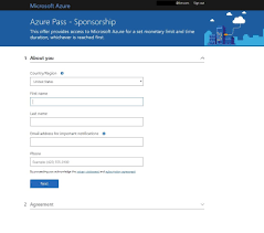 Redemption Process Guide - Microsoft Azure Pass Microsoft Offering 50 Coupon Code Due To Surface Delivery Visio Professional 2019 Coupon Save Upto 80 Off August 40 Wps Office Business Discount Code Press Discount Codes Goodwrench Service Coupons Safeway Promo Free When Does Nordstrom Half 365 Home Print Store Deals 30 Disk Doctors Mac Data Recovery How To Get Microsoft Store Free Gift Card Up 100 Coupon Code Personal Discounts October Pin By Vinny On Technology Development Courses 60 Aiseesoft Pdf Word Convter With Codes 2 Valid Coupons Today Updated 20190318