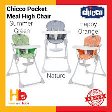 Chicco Pocket Meal High Chair - High Chair - Feeding - Baby Stokke Tripp Trapp High Chair Baby Set 2018 Wheat Yellow Amazoncom Jiu Si High Leather Metal 6 Months 4 Ddss Chair Pu Seat Cushion My Babiie Highchair Review Keekaroo Hr Tray Infant Insert Espr Aqua Little Seat Travel Highchair Coco Snow Direct Ademain 3 In 1 Chairs Month Old Mums Days Empoto Pp Stainless Steel Tube Mat Bjorn Br2 Bromley For 8000 Sale Shpock Childwood Evolu 2 Evolutive Kids White Six Month Old Baby Girl Stock Photo 87047772 Alamy
