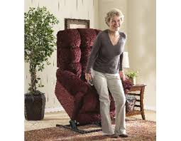 Al s Furniture Power Lift Chairs Recliners