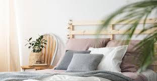 plante dans chambre à coucher 7 plantes d intérieur à mettre dans une chambre à coucher pour