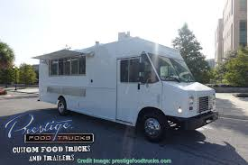 Food Truck For Sale Craigslist - Google Search | Mobil - The Ison ... Searched 3d Models For Odtruckforsalecraigslist 7x12 Ccession Trailer 3000 Business Pinterest Food Nyc Mobile Flower Truck For Sale Dr Corriel Ideas A Craigslist Denver Trucks On Boosts S Texas Pizza And Ice Cream Tampa Bay Used Diesel The Best 2018 Food Trucks Sale On Craigslist Marycathinfo Adg And Trailers Vintage Trailers Athelredcom Images Collection Of Google Search Mobile Love Ma Cars Of Twenty Inspirational Louisville