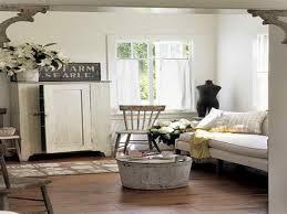 Living Room Inspiration Ideas Vintage Furniture Italian Modern Sofas