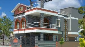 The Glass House 3d Models - YouTube The Glass House 3d Models Youtube Modern Home Gate Design With Magnificent Ipirations Also Designs Model 3d Android Apps On Google Play Bathroom Toilet Interior For Simple Small Homes Designer Inspiring Good New Dwell Architectural Houses Of Kerala Plans Clipgoo Idolza High Ceiling Universodreceitascom