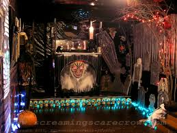 Diy Motion Activated Halloween Props by 100 Halloween Spook House Ideas 2716 Best Clowns Images On