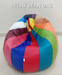 Bean Bag Dealers In Indore - Bean Bag For Kids & Adults - Justdial Diy Phone Pillowholder Owlipop Ultimate Sack Ultimate Sack Bean Bag Chairs In Multiple Sizes And Bazaar Giant Chair 180cm X 140cm Large Indoor Living Room Gamer Bags Outdoor Water Resistant Garden Floor Cushion Lounger Fatboy Original Beanbag Stonewashed Black Best Bean Bag Chairs Ldon Evening Standard Ireland Amazonin Fluco Sacs Pin By High Gravity Photography On At Home Gagement Photos Coffee Velvet Fur Beanbag Cover Liner Sofa Memory Foam 5 Ft