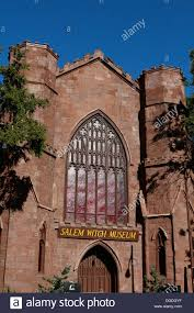 Salem Massachusetts Halloween Events by Salem Massachusetts Halloween Stock Photos U0026 Salem Massachusetts