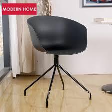 minimalistischen modernes design esszimmer möbel stuhl mode einfache design studie treffen stuhl freizeit zimmer caft loft stuhl