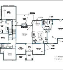 Tilson Homes Floor Plans by Floor Plan B 7 Trend Home Design And Decor Tilson Homes Plans
