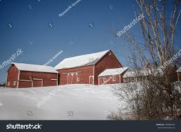 Red Barns Stand Out Against Blue Stock Photo 189898049 - Shutterstock New And Historical Solar Projects Jordan Energy Empowering Progress 135 Prospect St Schoharie Ny 12157 Mls 201504584 Redfin 119 State Route 443 2017633 5684 State Route 30 Hunt Real Estate Era Best Apple Cider Donuts In The Area List Retail Specialty Agriculture Chamber Where Do You Cupcake Amber J Teens 455 Main 201522404 201714805 425 201716419