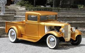 1933 Ford | Old & New School | Pinterest | Ford, Car Pictures And Cars 1933 Ford Pickup For Sale Classiccarscom Cc637333 31934 Car Truck Archives Total Cost Involved Classic Auctions A 1934 Model 40 Deluxe Roadster Cracks The Top10 In Hemmings S37 Indianapolis 2013 Coupe Hot Rod Interiors By Glennhot Glenn Other Ford Truck 2995000 Wrhel Lets Spend Cc790297 Sa Stake Side Flatbed Owls Head Transportation Museum Traditional Old School Rat