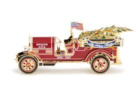 2016 White House Ornament - Congressional Fire Services Institute Eone Fire Trucks On Twitter Here Is The Inspiration For 1 Of Brigade 1932 Buick Engine Ornament With Light Keepsake 25 Christmas Trees Cars Ideas Yesterday On Tuesday Truck Nameyear Personalized Ornaments For Police Fireman Medic My Christopher Radko Festive Fun 10195 Sbkgiftscom Mast General Store Amazoncom Hallmark 2016 1959 Gmc 2015 Iron Man Hooked Raz Imports Car And Glass