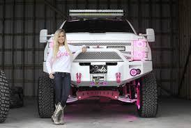 Photo Gallery: 4x4 Barbie (3/27/16) | Southeast Missourian Newspaper ... My Life As 18 Food Truck Walmartcom Barbie Doll Very Tasty Camper 4x4 Brotruck At Sema2016 Accelerate Pinterest Bro 600154583772 Ebay Brand New Mattel Dream Pink Rv Ebaycom Barbie Meals Truck Aessmentplaybarbie Tales B2tecupcakes Shopkins Fair Glitzi Ice Cream Online Toys Australia Toy Unboxing By Junior Gizmo Youtube Massinha Sorvetes Fun Jc Brinquedos Amazoncom Power Wheels Lil Quad Games Miracle Mile Mobile Eats Barbies Q American Barbecue 201103