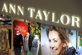 Ann Taylor Loft Dress Barn - Best Loft 2017 Dress Excelent Barn Job Application Onlinedress Online Payment Suitable For Dress Barn Women Real Photo Pictures Exquisite Spring Drses We Love From Ashley Graham Dressbarn Hilary Rhoda Dressbarn Count The Bull Youtube Capital One Credit Card Login Womens Clothing Sizes 224 14 Stores With Best Laway Programs 38 Best Images On Pinterest Children Latest Styles 25 Coral Formal Drses Ideas Mall Directory Westmoreland