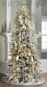 Raz Christmas Decorations Online by 2015 Raz Christmas Trees Trendy Tree Blog Holiday Decor