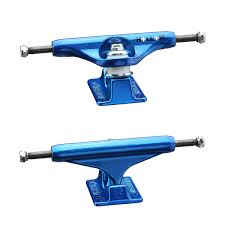 Independent Stage XI Forged Hollow Ano Blue Skateboard Trucks ... Ipdent Trucks Kingswell Mpmk Gift Guide Top Toys For Vehicle Lovers Modern Parents Ipdent Trucks Size Chart Truck Pictures Curbside Classic 1965 Chevrolet C60 Maybe 2 Measuring And Esmating Transportation Demand Idenfication Supreme Supremeipdent 139 Fw16 One Size Skateboard Stage 11 Reynolds Hollows All Sizes Compdg Yokohama Letter Rv Transport Service Instant Car Shipping Auto 215mm New School Old Pattern V Skateboard Shop