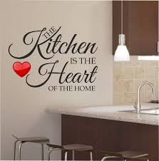 decorative words for walls kitchen wall decor words kitchen sink and kitchen wall decor