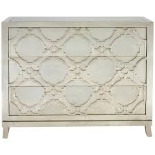 South Shore Libra Dresser by Studio Drawer Dresser Black Ikea White Coccinelleshow Com