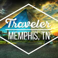 Traveler: Your Guide To Memphis – The Bluegrass Situation How I Spent My Summer Vacation Truck Stop Love The Truckers Bible Pilot Flying J Travel Centers Thousands Flock To Loves For A Chance At Powerball Jackpot Try Thai Street Food At Soi Number 9s Memphis Feed The Giraffes Zoo For 5 Your Family Of Four Can Save Dates Events In August Choose901 Updates Manx Sea Safari Wanderful Guide Home Blues Soul And Rock N Roll Iowa 80 Truckstop Twentyfour Hours Pacific Standard Six Us States Increase Diesel Fuel Taxes