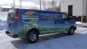 Vehicle Graphics | Mentor Signs And Grahics