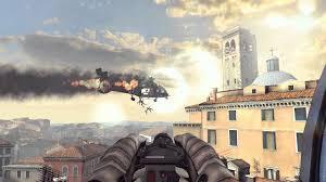 modern combat 5 last war gameloft modern combat 5 trailer optimized for mediatek s true