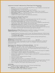 Customer Service Supervisor Resume Inspirational For Image Collections