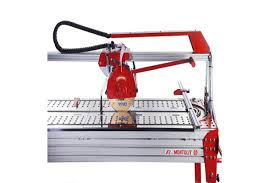 Montolit Tile Cutter Australia by Montolit Wet Saw F1 Brooklyn