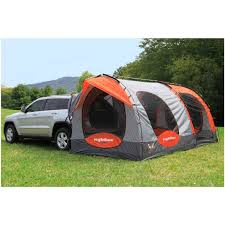 Rightline Gear® SUV Tent With Screen Room - 584418, Truck Tents At ... Trucks Suvs Built For Upstate New York Adirondack Auto Best Midsize Pickup Honda Ridgeline 2017 10best And Brennans Dixie Chrysler Jeep Dodge Ram Truck Vehicles Sale Tech Tip Tuesday Determine The Right Winch Capacity For Your Amazoncom Fh Group Fhpu021115 Synthetic Leather Full Set Suv Styling Lexus Truck Accsories Autoparts By News Short Pickup Collide St George Featured Ford Cars In Boise Id Plasti Dip A Car Or Bra 4 Youtube Sale 2008 Ram 1500 Quad Cab Trx4 4x4 Just 50k Toyota Vs Which Is Better Cedar Park Drivers Rav4 Escape Compare