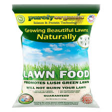 Purely Organic Products 25 Lb. Lawn Food Fertilizer-LFJRDK1 - The ... News Archives Warren Truck Trailer Inc Shealys Center Celebrates 75 Years As Mack Truck Dealer In Isuzu Cars For Sale South Carolina Donates Granite Model To Concrete Industry Management Auction Current Inventorypreowned Inventory From Dump 2017 Volvo Vhd104f Columbia Sc 121718920 Excongressman Anthony Weiner Stenced Prison Sexting With Chrysler Dealership Paw Mi Used Cars Seelye Of
