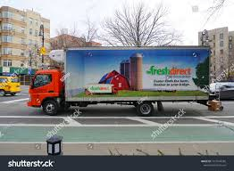 NEW YORK CITY NY 27 JAN Stock Photo (Royalty Free) 1013544385 ... The Bennett Journey Over 40 Years Of Trucking And Logistics Seward Motor Freightseward Freight Sucks Truckers Forum Lagoon Sludge Removal Off To A Roaring Good Start City News Kenworth T680 Begins Crosscountry Tour With Capitol Christmas Tree Down An Ice Road In Bethel Alaska Random Currents I80 From Overton Ne Pt 17 Last Daws Inc Milford Nebraska Facebook 2018 Midsota Ut7712 For Sale In Www Semi Truck Stock Photos Images Alamy Seward Motor Freight Motwallpapersorg