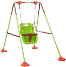 siege balancoire bébé comparatif des meilleures balançoires d intérieur meilleur