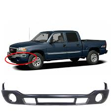 Amazon.com: MBI AUTO Primered, Lower Front Bumper Cover Valance 2003 ... Buy 72018 Ford Raptor Stealth Fighter Rear Bumper Rogue Racing 4425179101ns F250 350 Enforcer Front No 092014 F150 Rebel Graves Truck Gear Makes A Storage Bumper With Two Wthersealed Guard Motor City Aftermarket Discount 2017 Super Duty Dodge Ram 123500 Heavy Diy Bumpers Move Prerunner Line Rpg Offroad Dakota Hills Accsories Freightliner Alinum Amazoncom Frontier 6111005 Xtreme For Defender Frontline