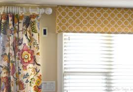 Kitchen Curtains Valances Waverly by Swags Window Kitchen Curtains Valances Waverly Valance Curtain