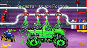 Monster Truck Factory | Car Service For Kids | Video Compilation ... Monster Truck Challenge Arcade Car Free Version Pc Game Videos Jump Games For Kids Toy Trucks For 2 Best Hd Gameplay New Fun Renegade Racing 4x4 Jam Crush It Nintendo Switch Buy Video Kid Children Collection Arena Driver Webby Offroad Passion 120 Black Online At Juego De Carros Para Nios Para Rally Toy Cartoon Play Grand Truckismo Games The 10 Best On Gamer