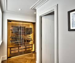 Glass Enclosed Wine Cellars – STACT Wine Racks Home Designs Luxury Wine Cellar Design Ultra A Modern The As Desnation Room See Interior Designers Traditional Wood Racks In Fniture Ideas Commercial Narrow 20 Stunning Cellars With Pictures Download Mojmalnewscom Wal Tile Unique Wooden Closet And Just After Theater And Bollinger Wine Cellar Design Space Fun Ashley Decoration Metal Storage Ergonomic
