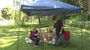 Quik Shade - Weekender Instant Canopy - YouTube Instant Canopy Tent 10 X10 4 Leg Frame Outdoor Pop Up Gazebo Top Ozark Trail Canopygazebosail Shade With 56 Sq Ft Design Amazoncom Ez Up Pyramid Shelter By Abba Patio X10ft Up Portable Folding X Zshade Canopysears Quik The Home Depot Aero Mesh White Bravo Sports Tech Final Youtube Awning Twitter Search Coleman X10 Tents 10x20 Pop Tent Chasingcadenceco