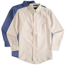 custom ultra club wrinkle free oxford dress shirt design dress