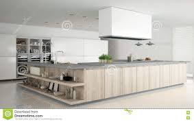 100 Minimal House Design Istic White Kitchen With Wooden And Gray Details