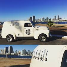 SanDiegoVille: A Mobile Beer Catering Service Rolls Out In San Diego ...