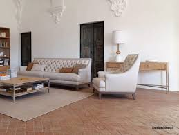 100 Roche Beaubois Epoq Bobois In The Atalog Of Armchairs Furniture Design