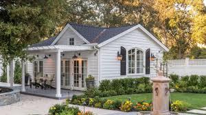 100 Small Beautiful Houses Cottage HARDWOODS DESIGN