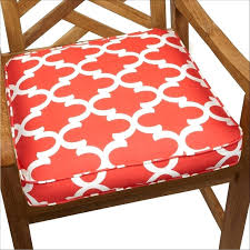Target Patio Chair Cushions by Rocking Chair Cushions Target Full Size Of Target Glider Chair