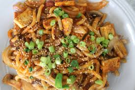 5 Minute Spicy Udon Noodle Recipe | Cheap Lazy Vegan Sunfood Coupon Code Best Way To Stand In Photos Limited Online Promo Codes For Balfour Wet N Wild 30 Off Annie Chuns Coupons Discount Noodles Co Pompano Train Station Crib Cnection Activefit Direct Italian Restaurant Coupon Ristorante Di Pompello Z Natural Foods O1 Day Deals Miracle Noodle Code Save 10 On Your Order Deliveroo Off First With Uob Uber Eats Promo Codes Offers Coupons 70 Off Oct 0910 Pin On Weight Watcher Recipes