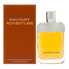 davidoff adventure eau de toilette spray 100ml drugs