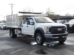 Ford F550 Dump Truck Ford F550 Trucks Forsale – Ozdere.info 2001 Ford Xl F550 Dump Truck W Snow Plow Salt Spreader Online Ford Trucks Forsale Ozdereinfo 2008 Dump Truck Item Da1460 Sold December 28 2012 Black Super Duty Supercab 4x4 64288675 For Sale N Trailer Magazine 2007 Regular Cab In Aspen Green Equipment Pittsburgh Pennsylvania 2003 12 Foot Bed Power Cover 2wd 57077 2013 Oxford White Ford Low Milesmechanic Special Amazing Photo Gallery Some Information And