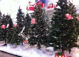 75 Pre Lit Christmas Tree Walmart by Christmas Tree Sale Walmart World Of Examples